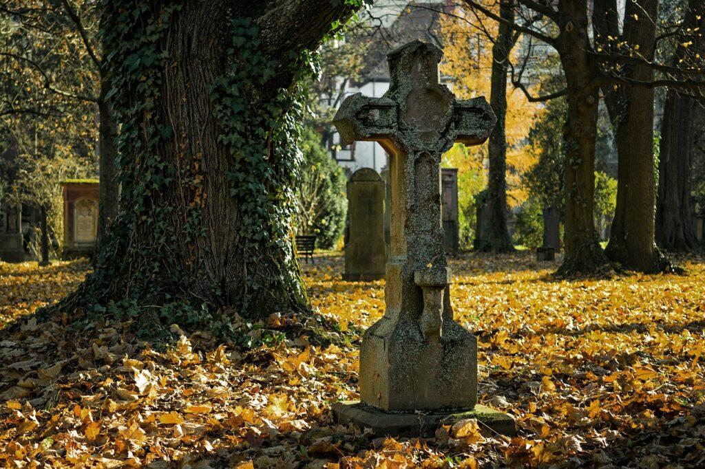 autumn, cemetery, cross-2182010.jpg