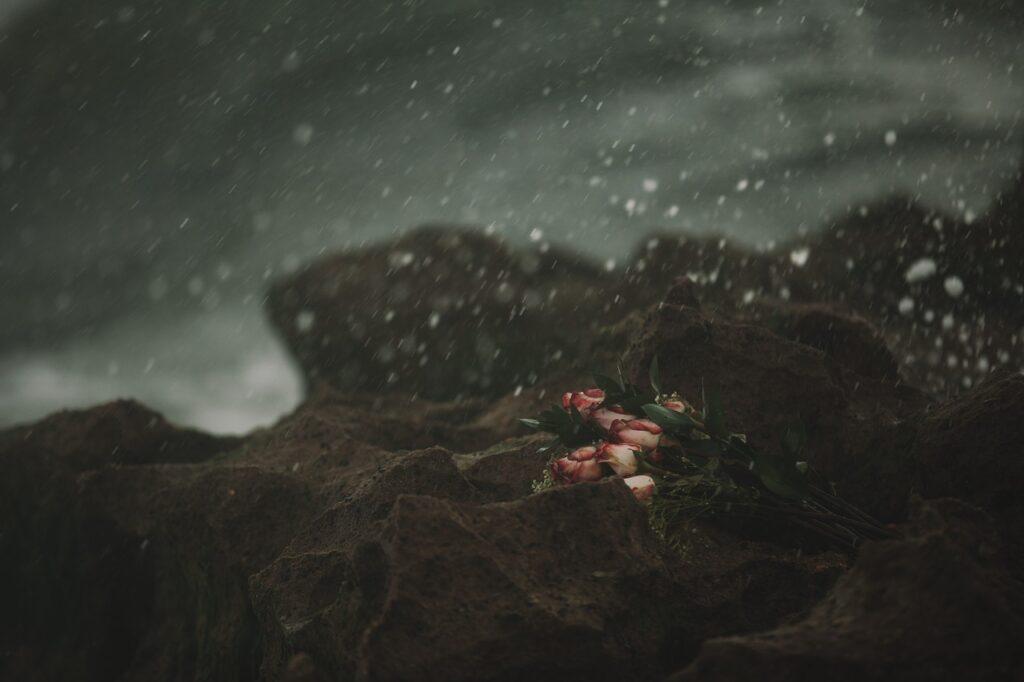 heartbreak, heartbroken, stormy relationship-1209211.jpg